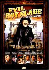 evil_roy_slade movie cover