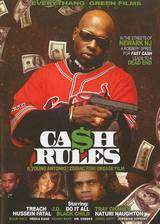cash_rules movie cover