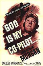 god_is_my_co_pilot movie cover