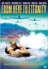 from_here_to_eternity movie cover