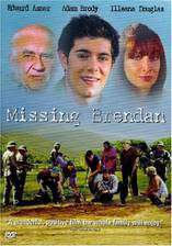 missing_brendan movie cover