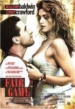 fair_game_70 movie cover