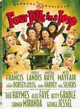 four_jills_in_a_jeep movie cover