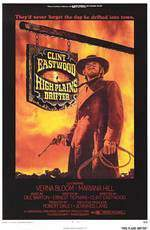high_plains_drifter movie cover