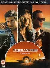 tequila_sunrise movie cover