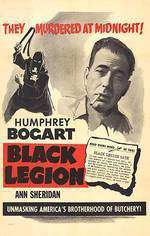 black_legion movie cover