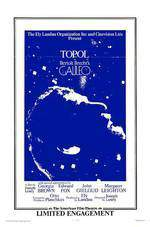 galileo movie cover