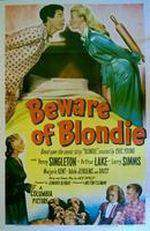 beware_of_blondie movie cover