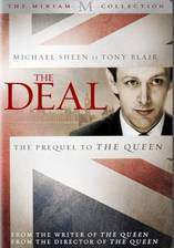 the_deal movie cover