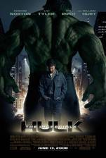 the_incredible_hulk movie cover