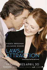 laws_of_attraction movie cover