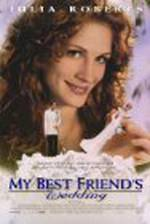 my_best_friend_s_wedding movie cover