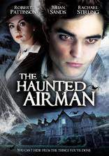 the_haunted_airman movie cover