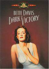dark_victory_70 movie cover