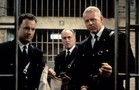 The Green Mile movie photo