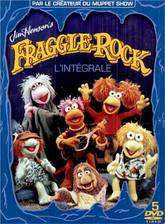 fraggle_rock movie cover