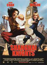 shanghai_knights movie cover
