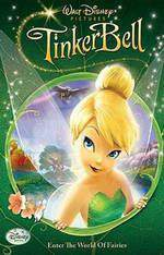 tinker_bell movie cover