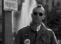 Taxi Driver movie photo