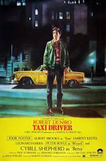 taxi_driver movie cover