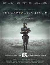 the_andromeda_strain movie cover