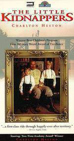 the_little_kidnappers movie cover
