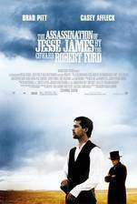the_assassination_of_jesse_james_by_the_coward_robert_ford movie cover