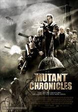 the_mutant_chronicles movie cover