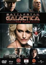 battlestar_galactica_the_plan movie cover