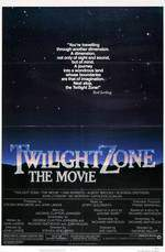twilight_zone_the_movie movie cover