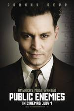 public_enemies movie cover