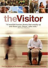 the_visitor movie cover