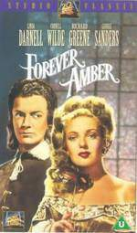 forever_amber movie cover