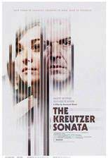 the_kreutzer_sonata movie cover