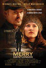 the_merry_gentleman movie cover