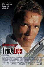 true_lies movie cover