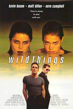 wild_things movie cover