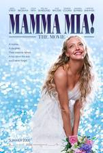 mamma_mia_ movie cover