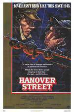hanover_street movie cover