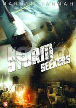 storm_seekers movie cover