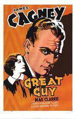 great_guy movie cover