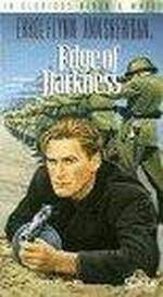 edge_of_darkness movie cover