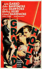 grand_hotel movie cover