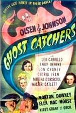 ghost_catchers movie cover