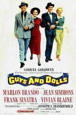 guys_and_dolls_70 movie cover
