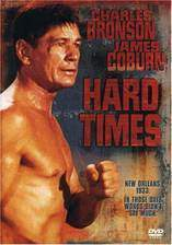 hard_times movie cover