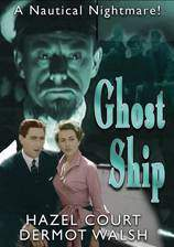 ghost_ship_70 movie cover
