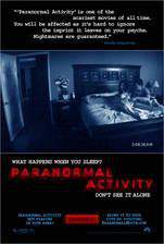 paranormal_activity movie cover