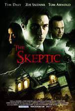 the_skeptic movie cover