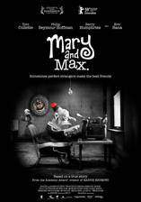 mary_and_max movie cover